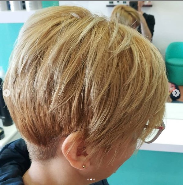 peluqueria y corte de pelo en mojacar
