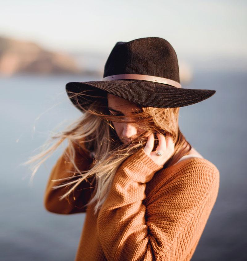 blog de cuidado personal, masajes y tendencias en peluquería